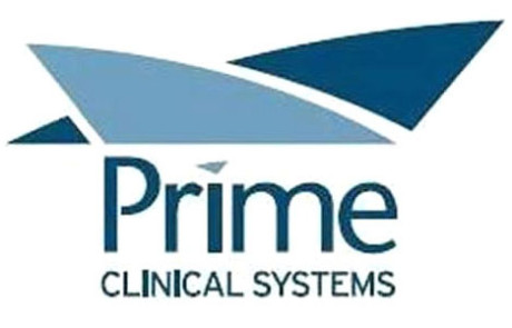 PrimeClinicalSystems3